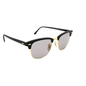 EDGE Plus Club Star Grey Sunglasses For Men