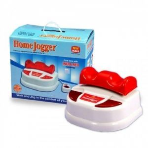 Indmart Home Jogger Walker For Morning And Evening