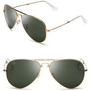 e5bc61d7570 Original Fastrack Sunglasses P 208 Bk2 P - Buy Original Fastrack ...