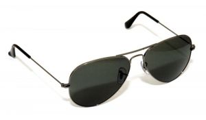 Rissachi Rs073 Sunglasses For Men & Women