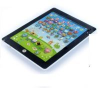 Kids Mega Learning Computer Tablet Toy
