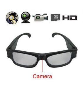 Milf Badezimmer Spycam