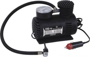 Gep Car Air Compressor