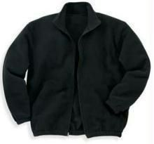 Stylish Polar Fleece Jacket!