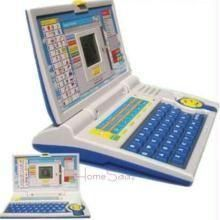 New Useful Laptop For Kids For Creative Learning
