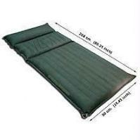 Water Bed To Prevent Bed Sores