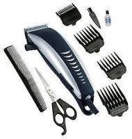 Personal Care Appliances - Nova Brite Maxel Professional Electric Hair Trimmer