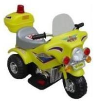 Rechargable Bike For Kids Battery Operated Bike
