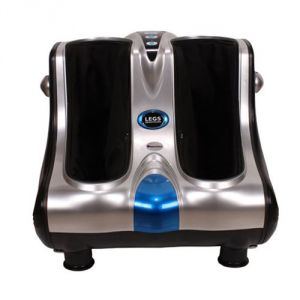 Sobo Zenon Leg Massager Beautician