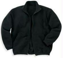 Men's Wear - Polar Fleece Jackets Lowest Price Always.....