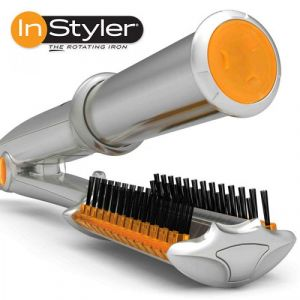 Instyler Hair Iron