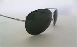Latest Executive Sunglass For Men