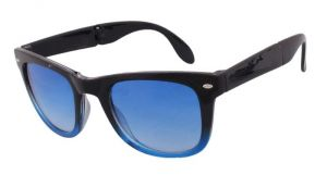 Sushitoteenage Fashion Sunglass For Men