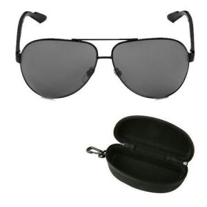 Sunglass For Men