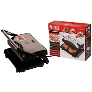 Toasters & grillers - Orbit Multi Purpose Grill Power 700w A Wonderful Alternative To Grilling