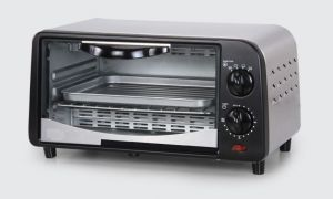 Home appliances - Branded 12 L Otg (oven,toaster, Griller)