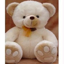 Soft And Lovable Teddy Bear For Ur Loved Ones
