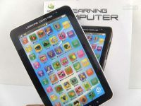 Buy 2 Get 1 Free P1000 Kids Educational Tablet