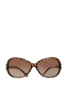 Sunglasses, Spectacles (Women's) - Desire Sunglasses Ladies