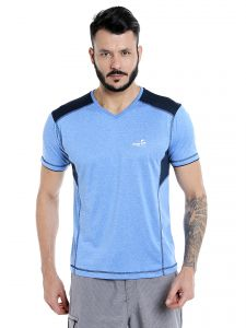 Fitz Polyester T Shirt For Mens(code-a17ts7014ebmlg)