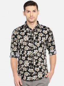 Export Surplus Casual Shirt - Buy Export Surplus Casual