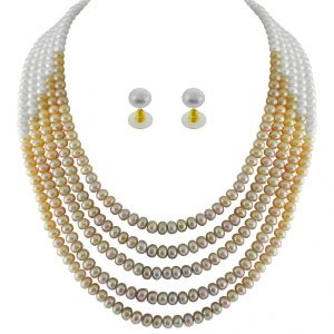 Precious Pearl Necklace_jpnov-1017