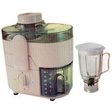 Buy Juicer With Jar - Dw061 online