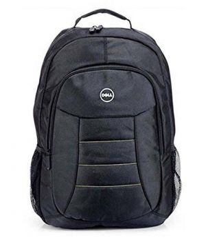 Buy Dell Laptop Bag 15.6