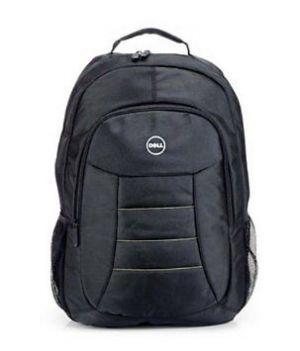 Buy New Entry Level For Dell Branded Laptop Backpack 15.6 Inch Bag online