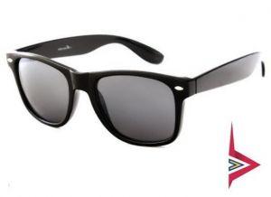 Buy Bay Wayfarer Sunglasses online
