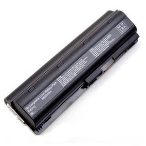 Hp dv6 pavilion for notebook pc driver