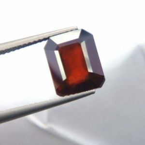 Buy Lab Certified Premium 5.47ct Natural Ceylon Gomedh online