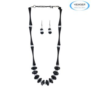 Buy Vendee New Fashion Necklace (5743 C) online
