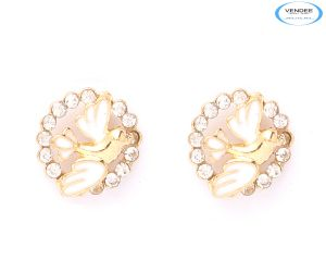 Buy Vendee Designer Earrings online