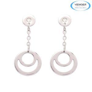 Buy Vendee Latest Fashion Earrings online