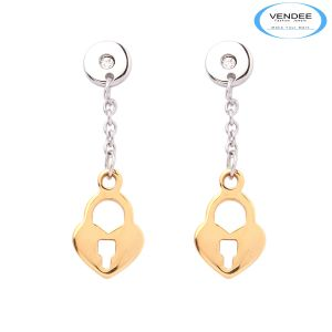 Buy Vendee Fancy Fashion Earrings online