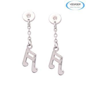 Buy Vendee Unique Fashion Earrings online