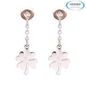 Buy Vendee New Arrival Fashion Earrings online