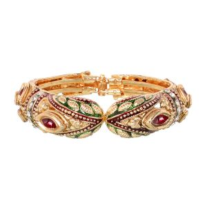 Buy Vendee Fashion Traditional Kada online