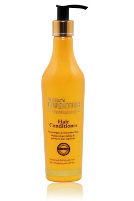 Buy Doctors Invention Professional Hair Conditioner (code - Dip_hc) online
