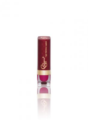 Buy Cherry, High Definition Lipstick By Gorgeous Girl (code - Hdl-104) online