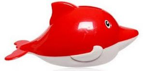 Buy Dolphin Coin Bank By Buddyz online