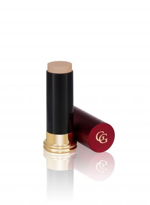 Buy Perfectly Flawless,foundation Stick By Gorgeous Girl (code -fs04) online