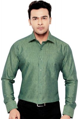 ee6cde8f4d5 Tunica Party Wear Shirt L.green By Corporate Club (code - Tunica 02)