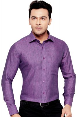 Buy Tunica Party Wear Shirt Pink By Corporate Club (code - Tunica 06) online
