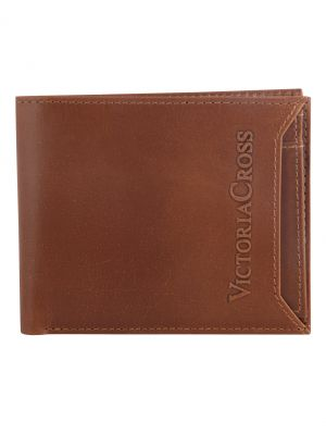 Buy Mens Wallet By Victoria Cross (coe - Vcw14) online