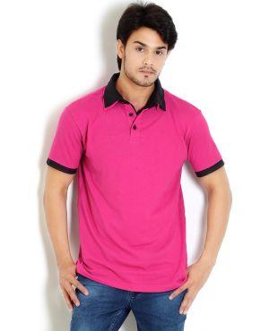 Pink Shirts India | Is Shirt