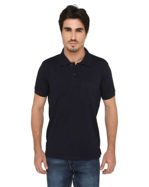 Buy Sgx Men'S Stylish Golf Polo Neck T-Shirt online