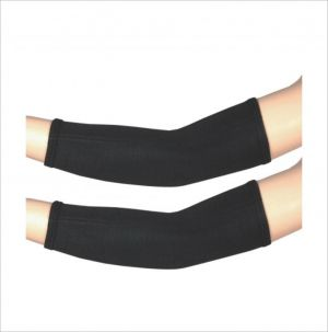 Buy Branded Champ Cricket Elbow Support/cap Pack Of 2 Pieces_freesize online