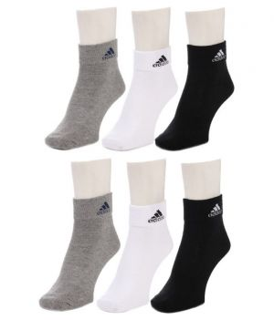 Buy Beautiful Socks Pair 0f 6 online